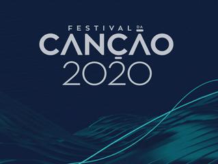 Portugal   Here are the first finalists of Festival da Canção 2020