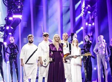 Romania   Dates and Locations for Selectia Nationala Confirmed