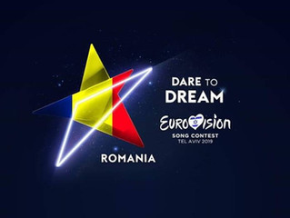 Romania | First six acts qualify to Selectia Nationala Finale