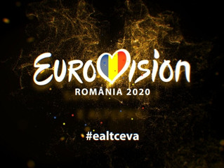 Romania | Changes to selection method sees Romania go internal