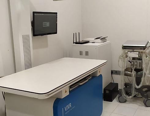 Radiology.jpeg