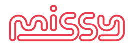 MT_logo_red_2020.png