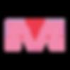 MT_logo_2019.png