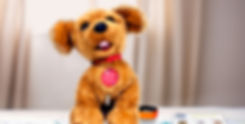 dog_on_bed_2_light.jpg