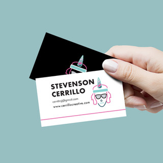 Business Card Hand.jpg