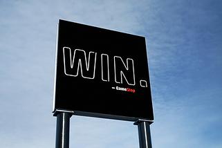 win-396.png