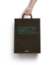 Brown Paper Bag MockUp-509.png