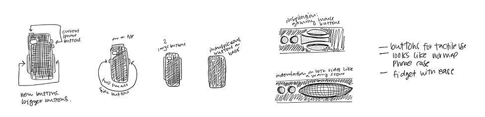 case_drawings2.jpg