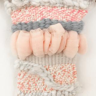 weaving_detail.jpg