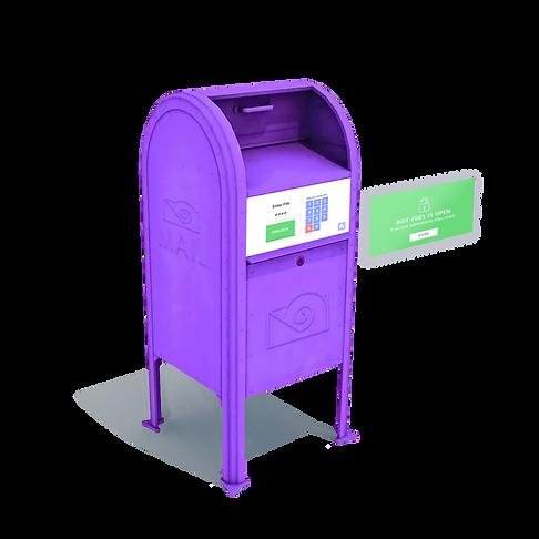 snailbox_mailbox.png