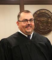 Judge Williams.jpg
