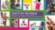 Kids_First_Workshop.jpg