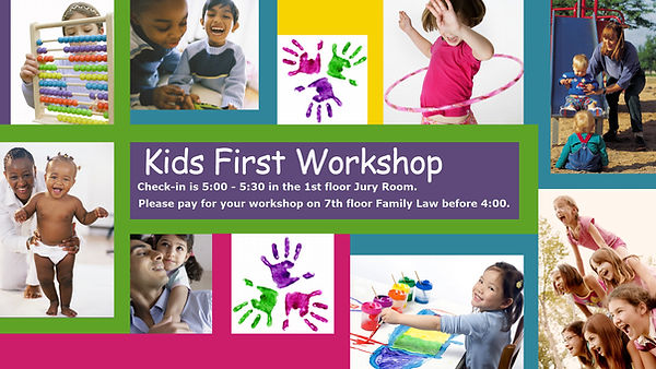 Kids_First_Workshop.jpg
