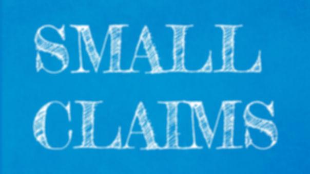 SmallClaimstext.jpg