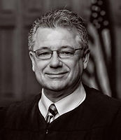 Judge Macias.jpg