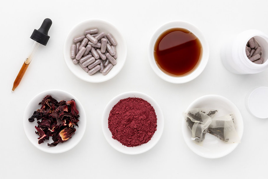 health-benefits-of-hibiscus-tea-89620-primary-recirc-f51fae287bbf4533a249fbd27b76f73d.jpg
