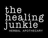 THJ Apothecary Logo Black.jpg