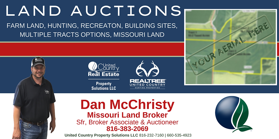 Auctions Page Cover.png