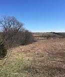 Hunting Farm Nodaway County, Missouri