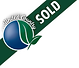 Sold-Green_edited.png