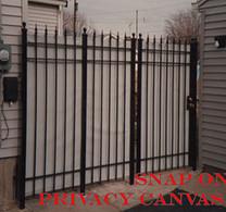 fence-20-crop-u12440.jpg