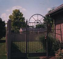 fence-08-crop-u3066.jpg