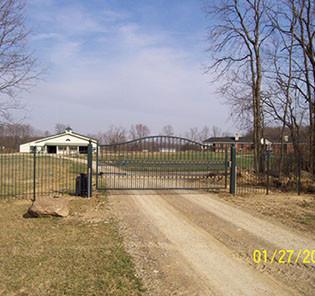 gate5-crop-u4419.jpg