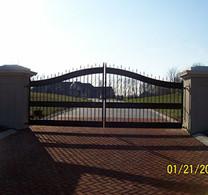 gate4-crop-u4410.jpg