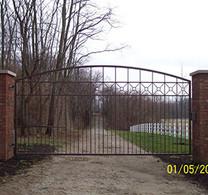 gate3-crop-u4401.jpg