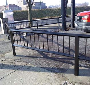 merker_fence_1116_018-crop-u21735.jpg