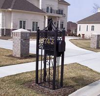mailbox-iron315x304.jpg