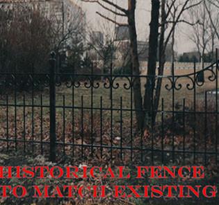 merker_fence_1116_038-crop-u21915.jpg