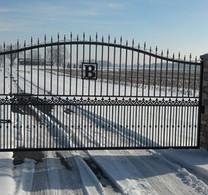 gate116-crop-u4932.jpg