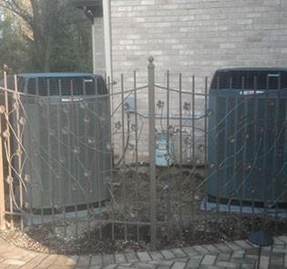 merker_fence_1116_087-crop-u22356.jpg