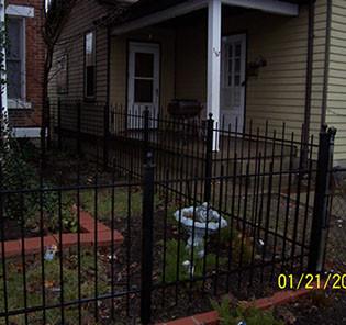merker_fence_1116_014-crop-u21699.jpg