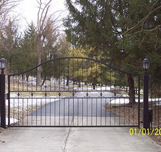 gate114-crop-u4914.jpg