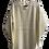 Thumbnail: SNOWFLAKE ivory plus sweater