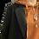 Thumbnail: CINNAMON hoodie