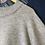 Thumbnail: MOCHA oversized sweater