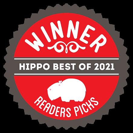 2021-BestOf-WINNERBADGE-Red.png