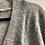 Thumbnail: BELL crop cardigan