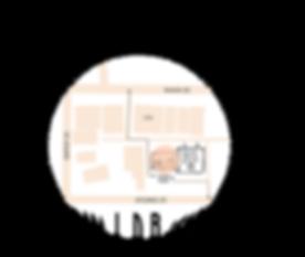 LDR Map_transparent.png