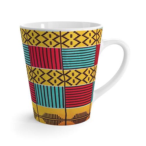 Lappa Collection Mug