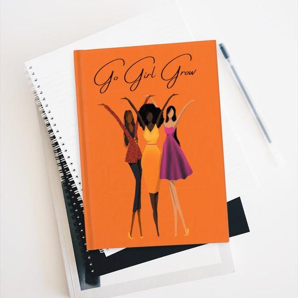 Go Girl Grow Journal.jpg