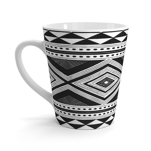 The Culture Collection Mugs