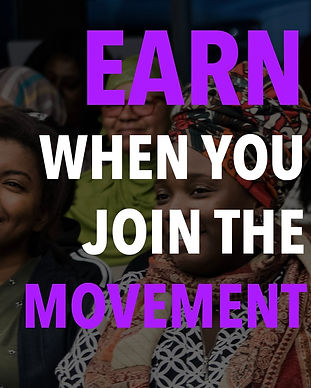 Earn%20when%20you%20Join%20the%20movemen