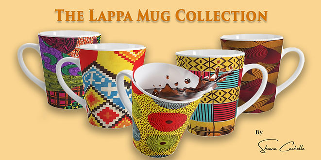 lappa mugs.jpg