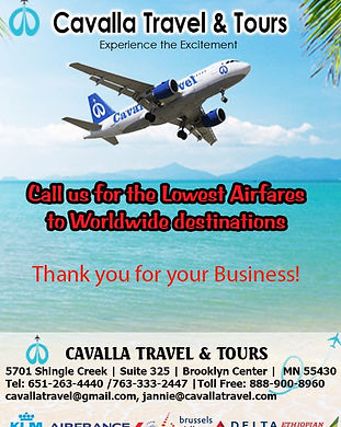 IMG-20201120-WA0014 - Cavalla Travel.jpg