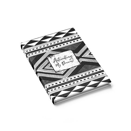 The Culture Collection Journals