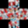 cross-2730783_640.png